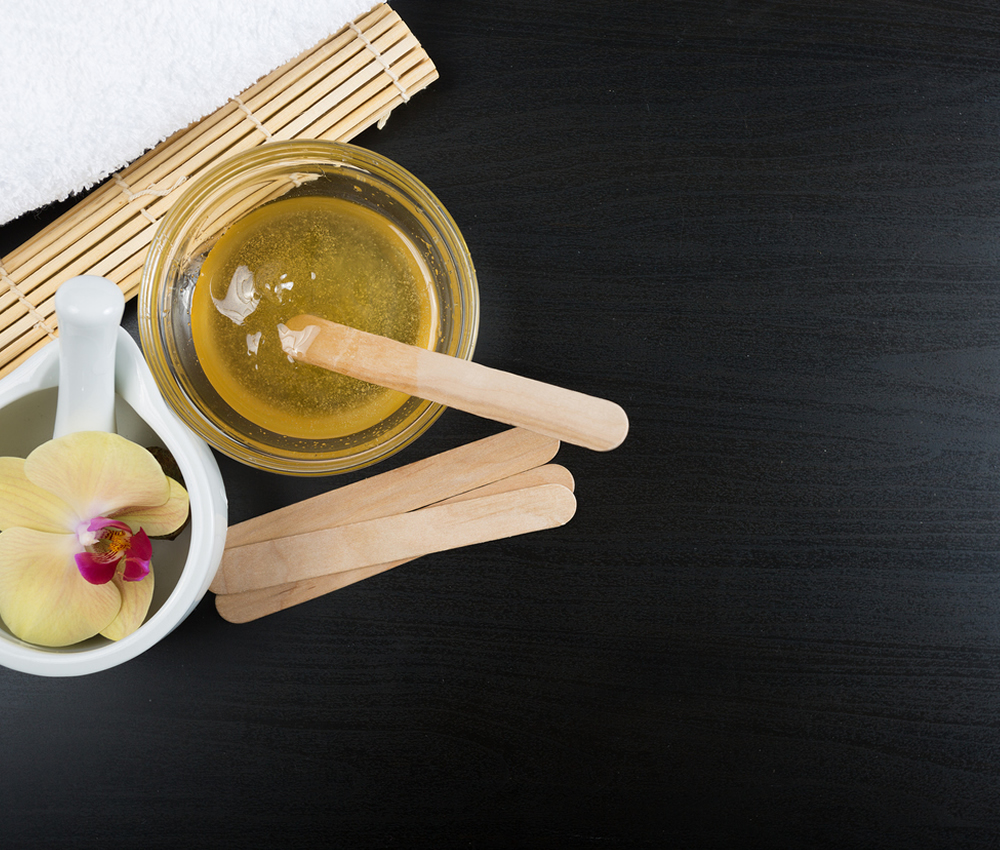 How to Prepare For Your Waxing Appointment