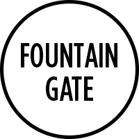fountain gate